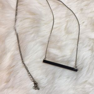 Old Navy Necklace